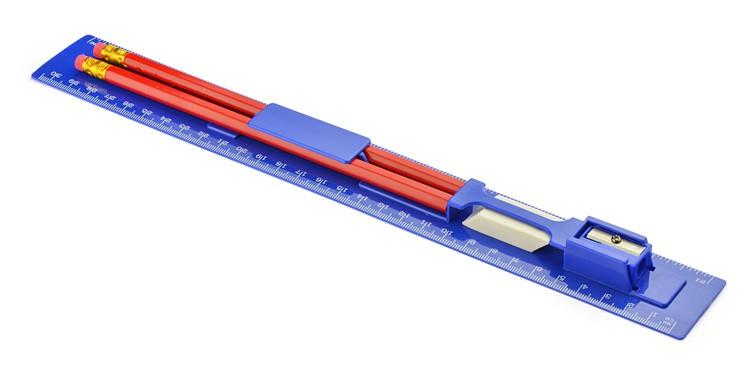 Pravítko REGLA 30 cm