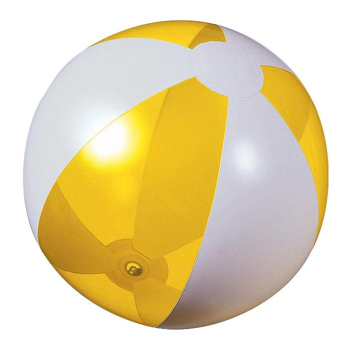 Plážový míč LOPA