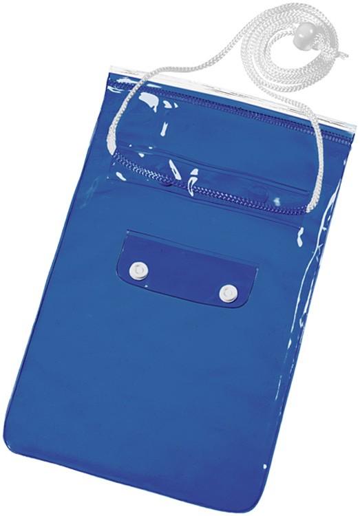 Waterproof case KANOE