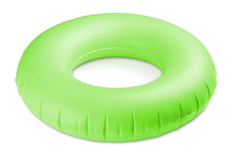 Plovací kruh BADEN