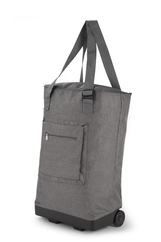Nákupní taška Shopee