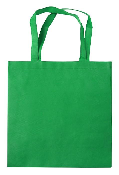 Nákupní taška HURRY