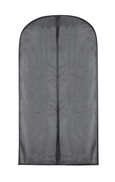 Obal na oblečení SUIT