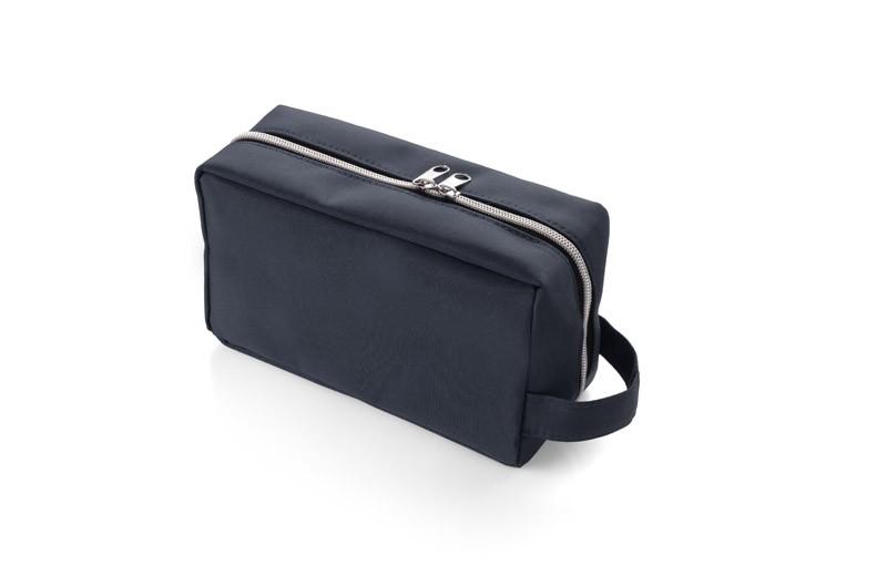 Cosmetic bag NOVA