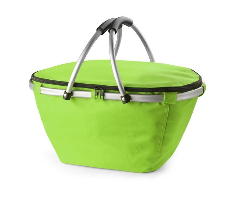 Termo nákupní košík FROS