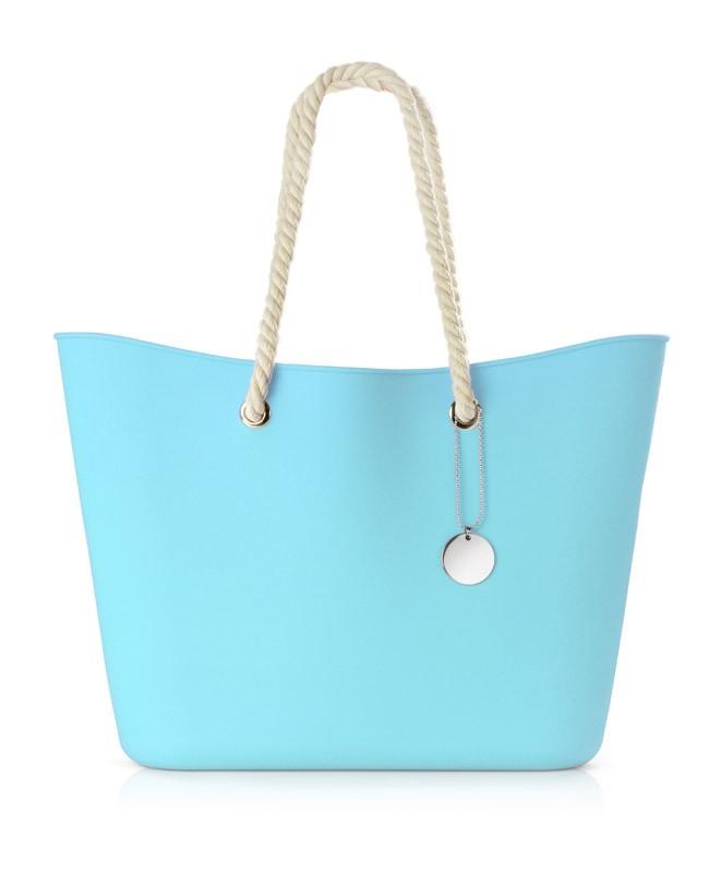 Silicon bag SILI