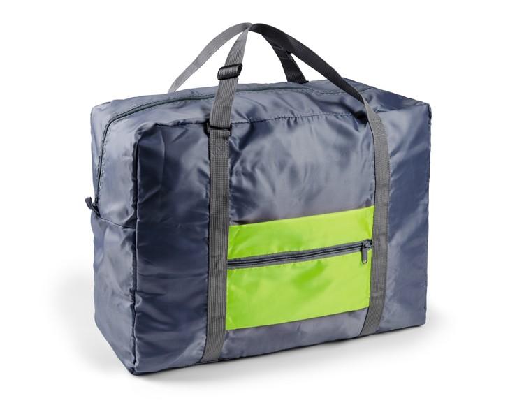 Cestovní taška GRAB