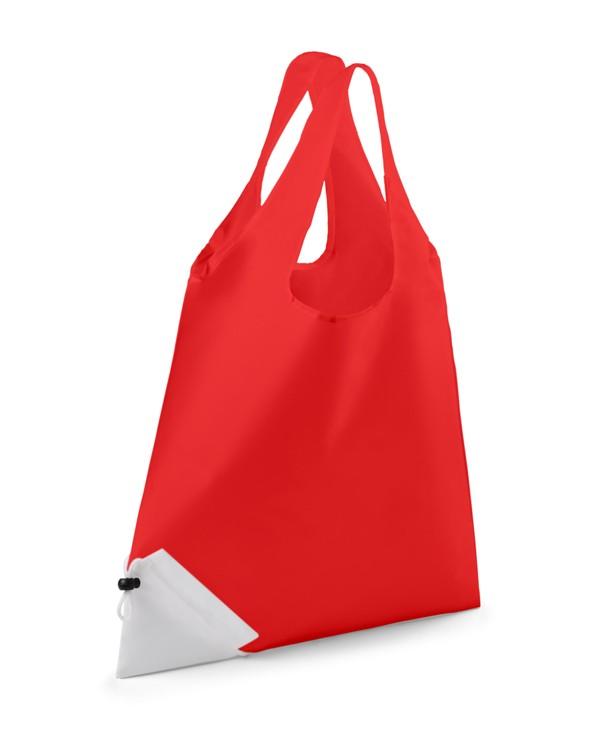 Nákupní taška KOOP