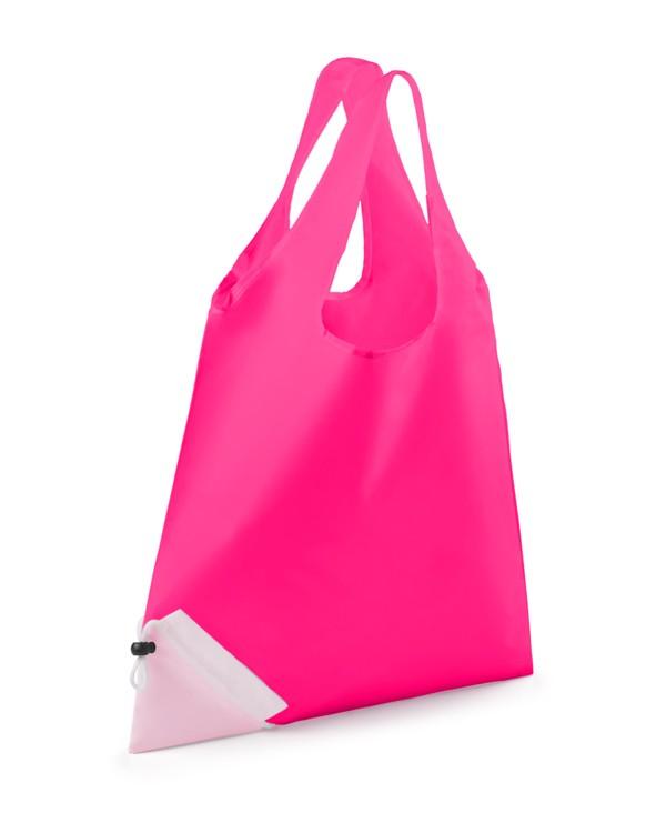 Skládací taška KOOP