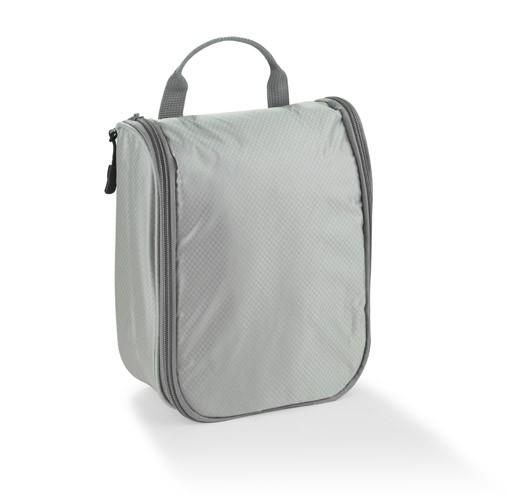 Kosmetická taška JOKKI