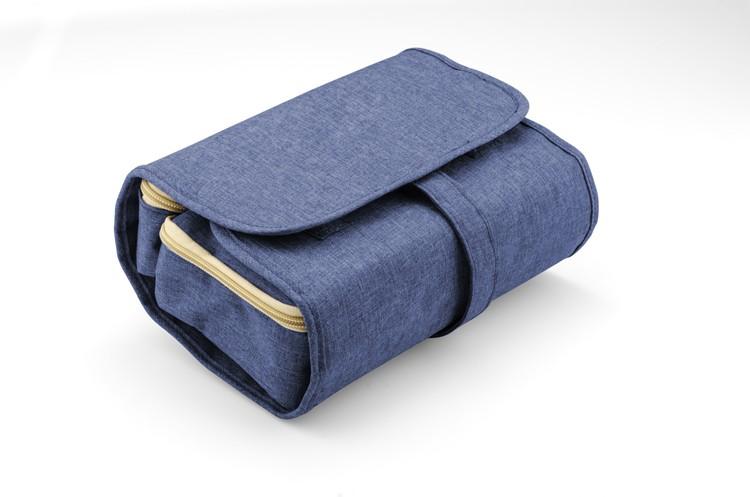 Kosmetická taška ROLLI