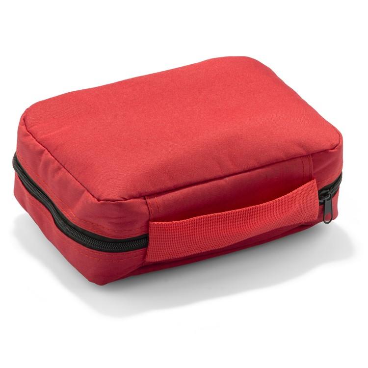 Kosmetická taška MURA