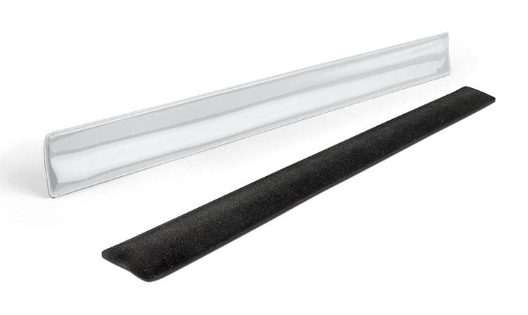 Reflexní páska BONDO