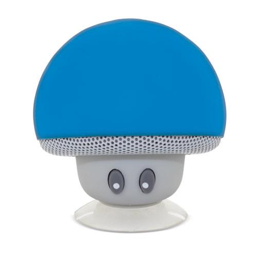 Bluetooth Speaker Champi