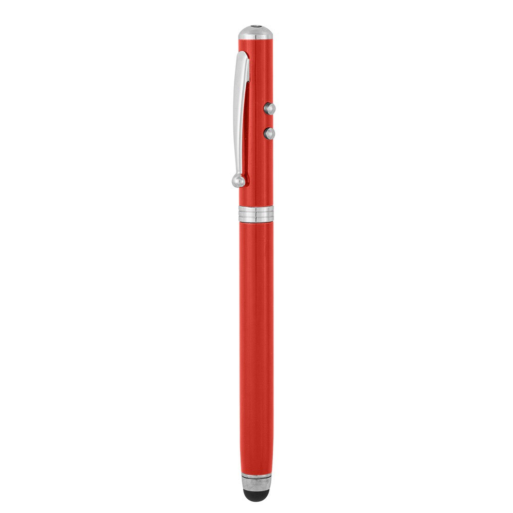Multifunkční pero Can
