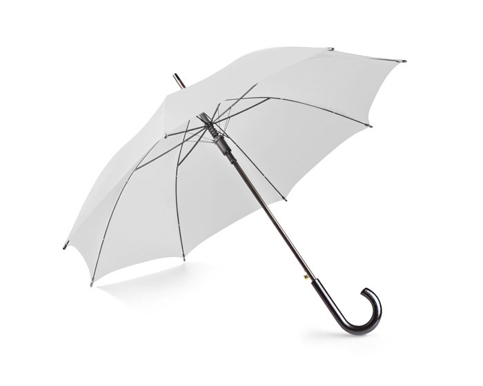 Deštník STICK