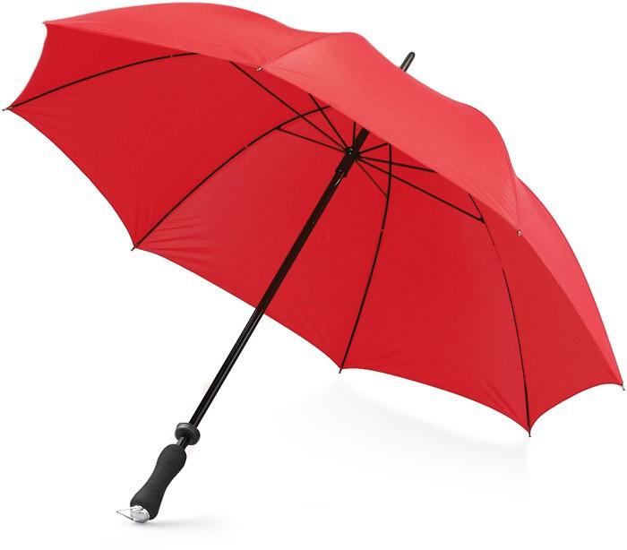 Deštník LASCAR