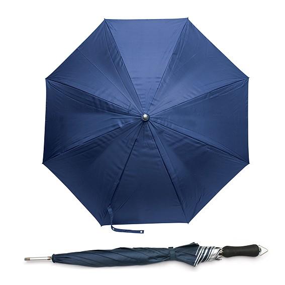 Deštník DUO