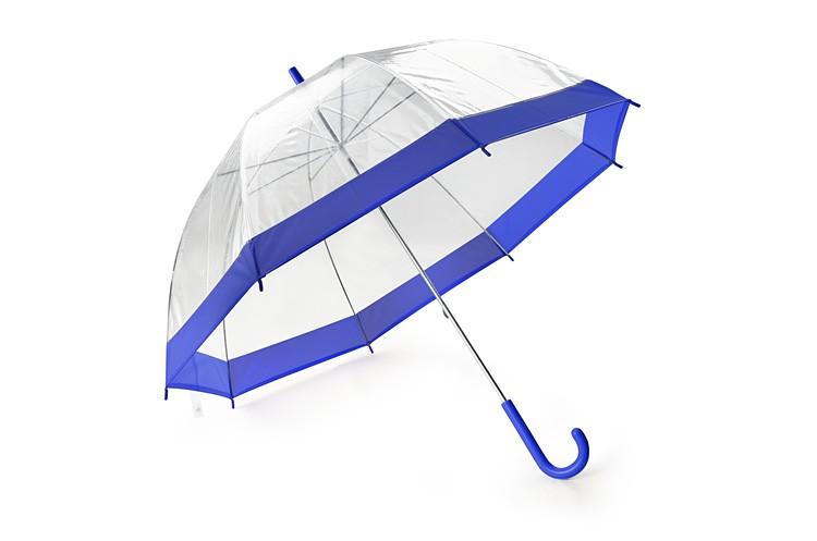 Transparent umbrella SKY