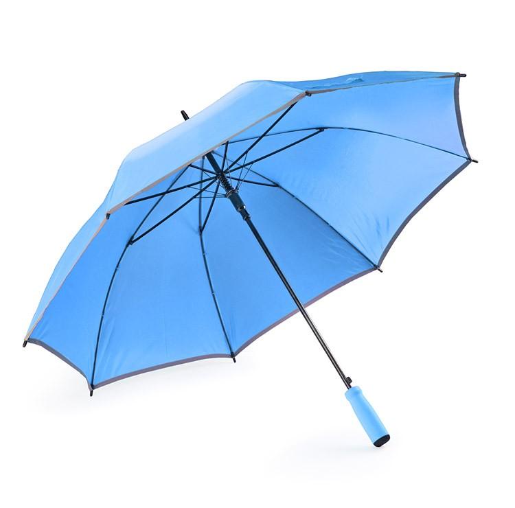 Deštník SUNNY PROTECT