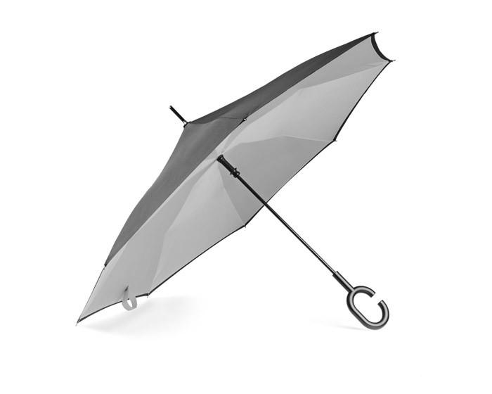 Deštník REVERS