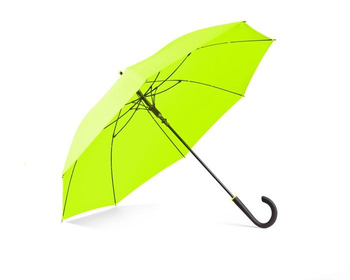 Deštník NALO