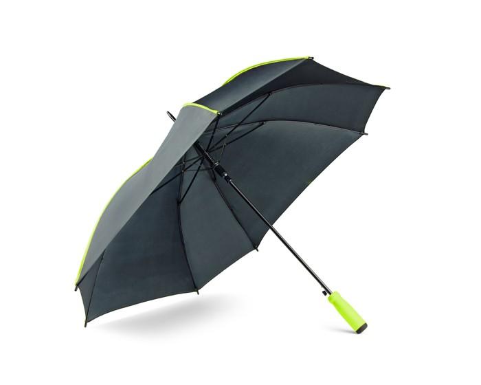Deštník ADRO