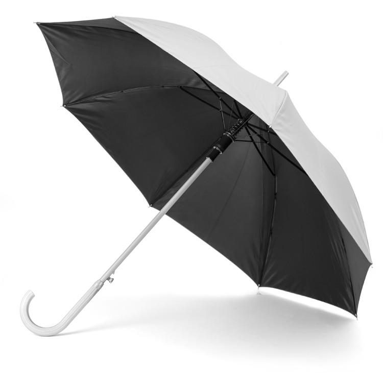 Deštník CELEN