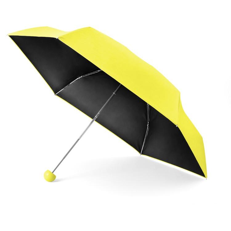Deštník UV