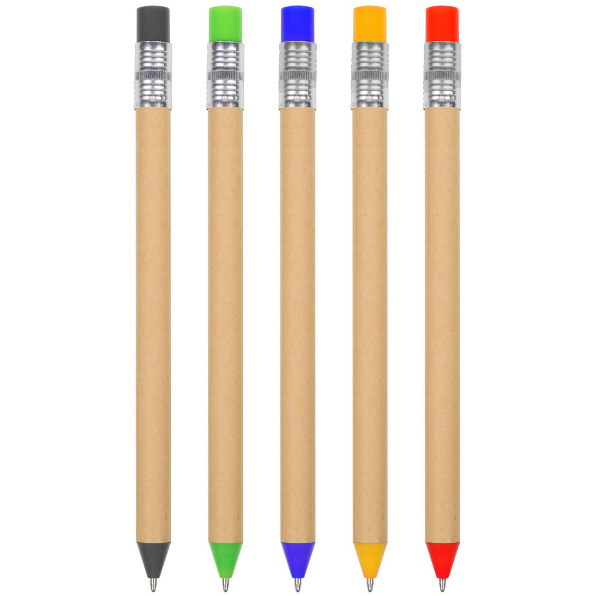 Pero z lepenky