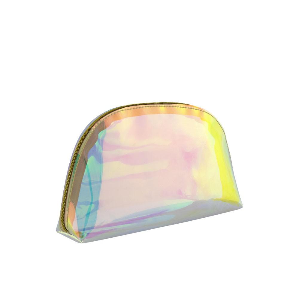 Toaletní taška Shimmer