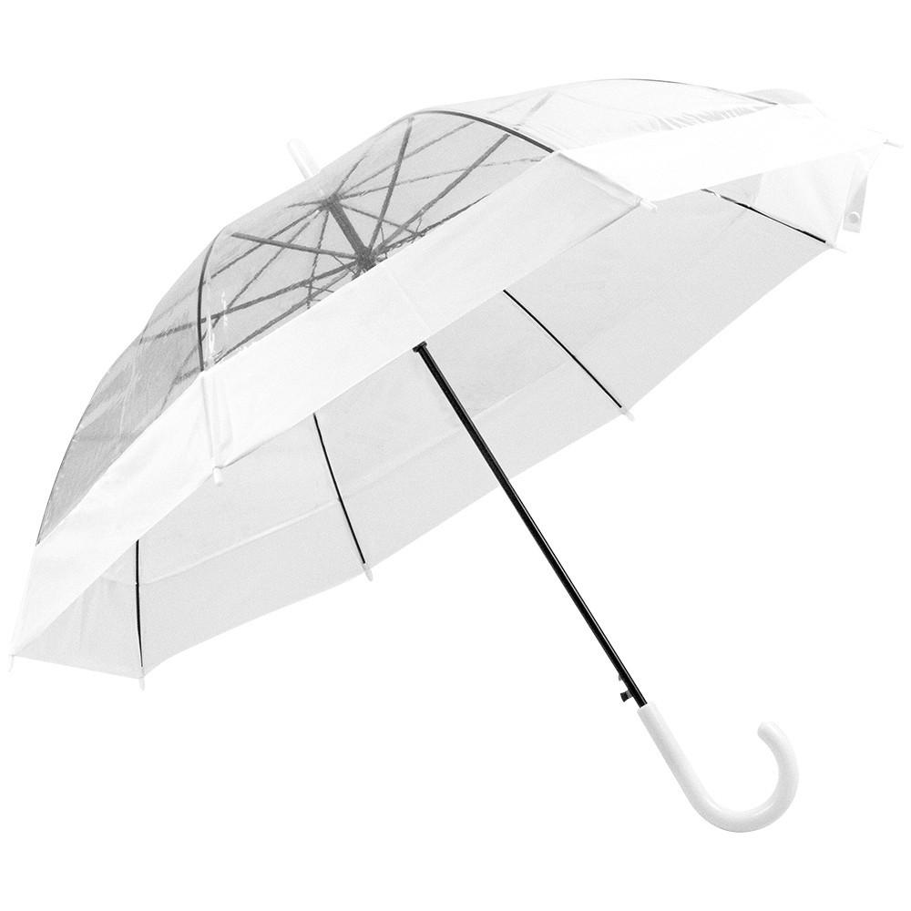 Deštník Mist