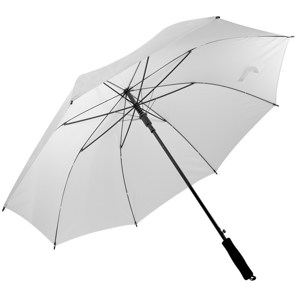 Deštník Cyclone Golf