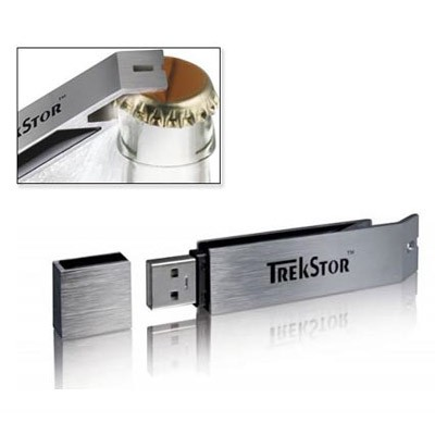 USB otvírák