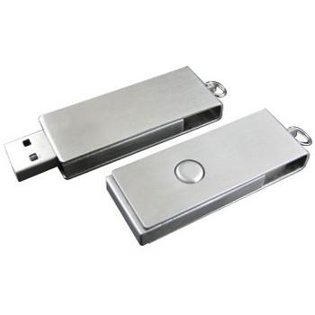otočné USB