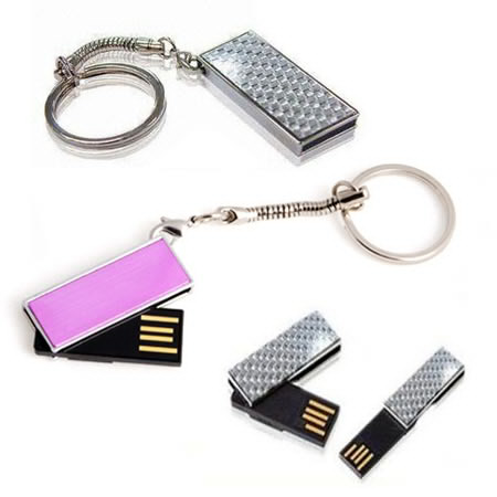 USB  - mini