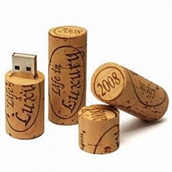 USB korek