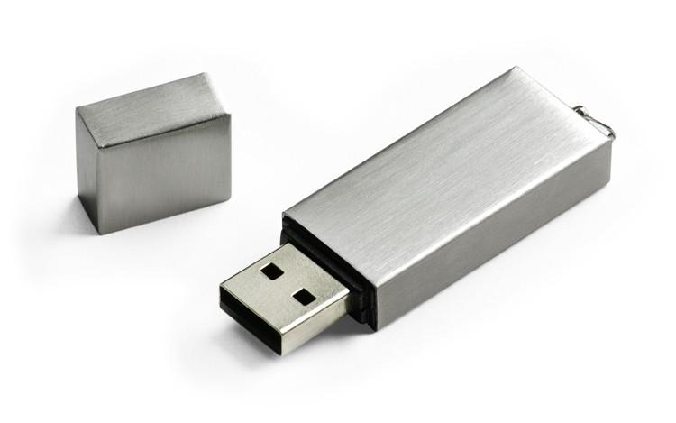 USB flash drive VENEZIA 16 GB