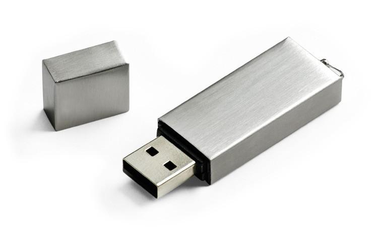 Flash disk VENEZIA 8 GB