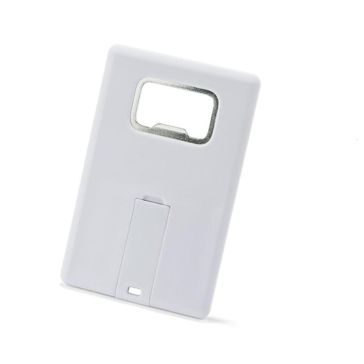 Flash disk USB BIER 8 GB