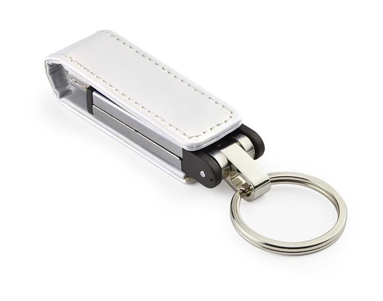 Flash disk BUDVA 8 GB
