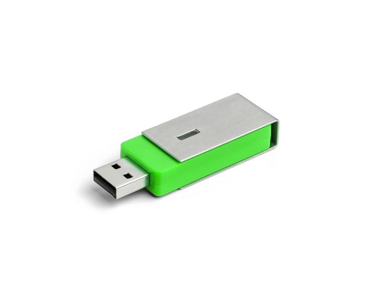 Flash disk TWIL 16 GB