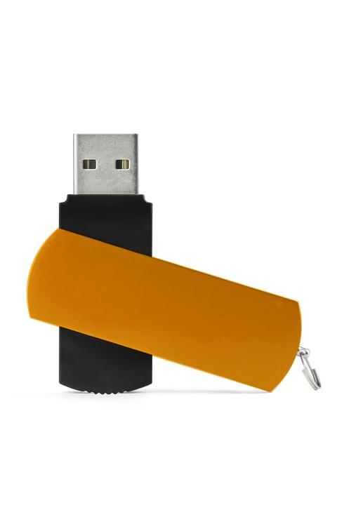 Flash disk ALLU 8 GB