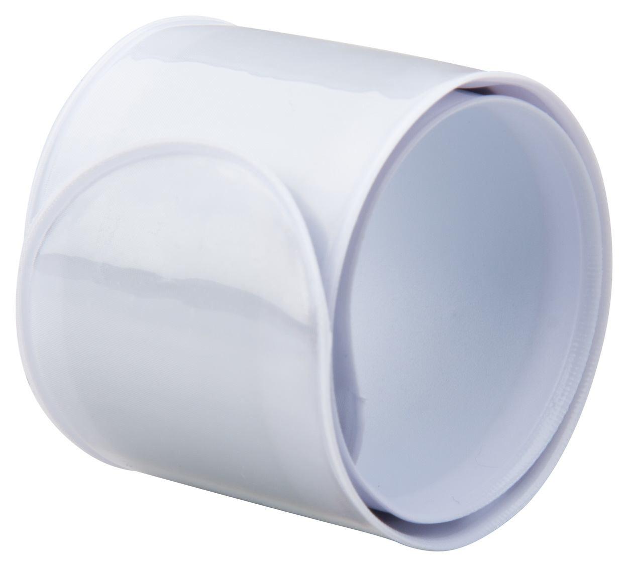 Reflexní pásek
