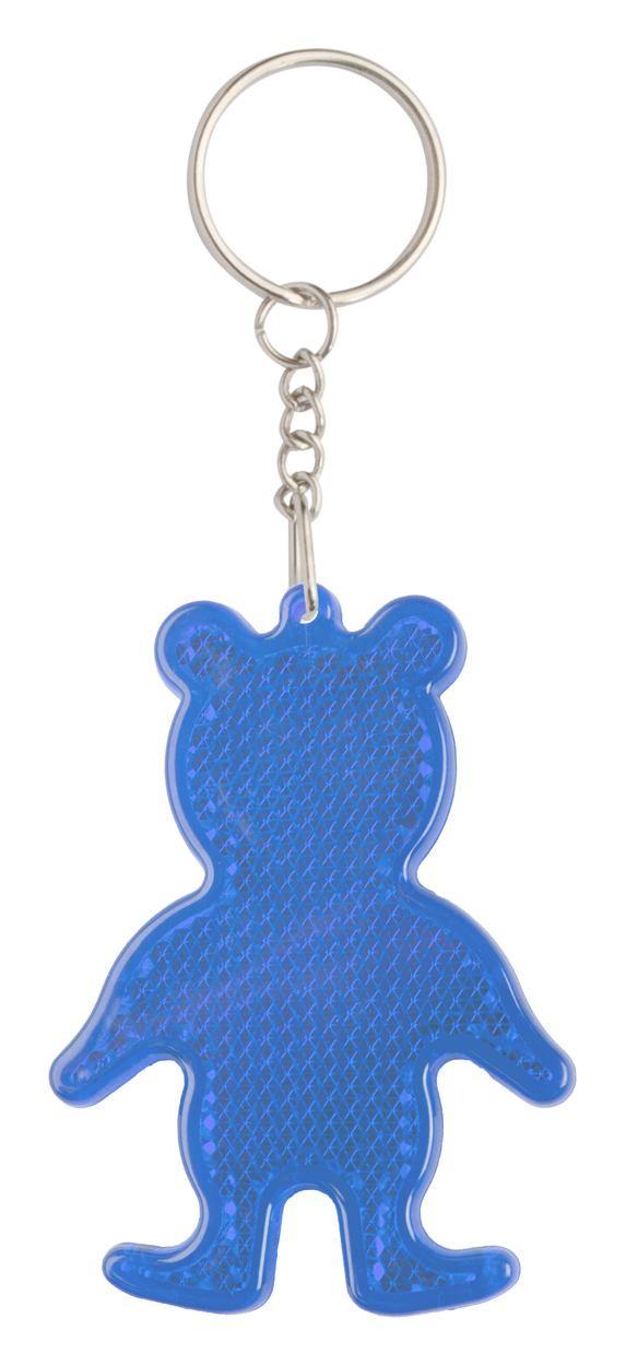 Reflexní medvídek