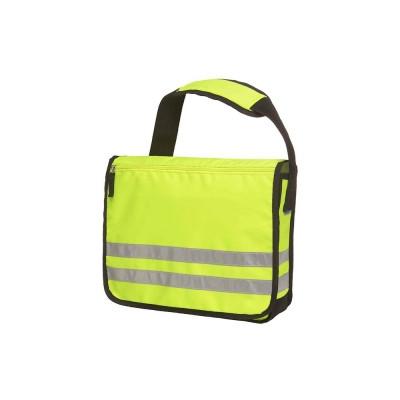 Reflexní taška