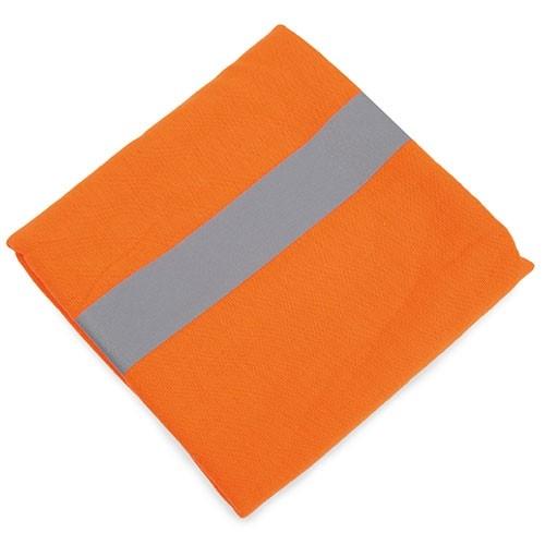Reflexní šátek