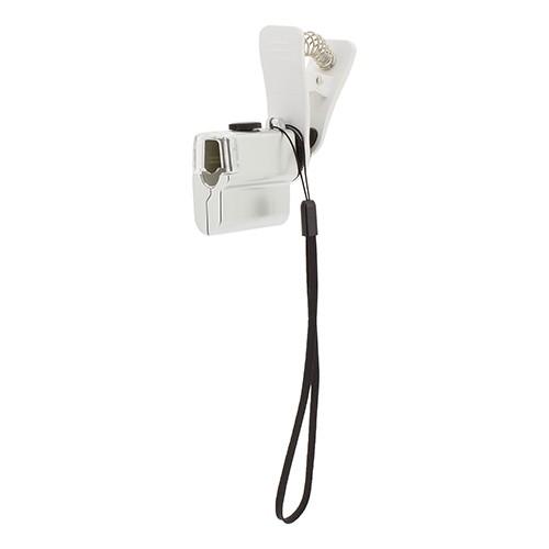 Mobilní mikroskop