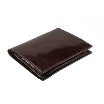 Peněženka LEON