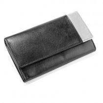 Peněženka ALEXANDRA